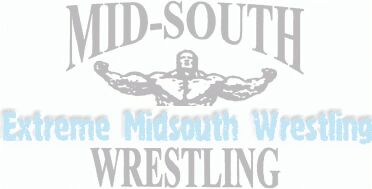 Extreme Midsouth Wrestling