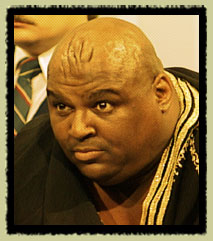 legends_abdullah_butcher185x210